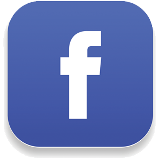 Facebook Omega Rio