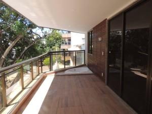 Apartamento Alto luxo - Jardim Guanabara - Ilha do Governador - RJ